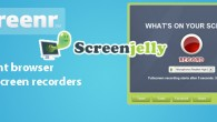 screencapture
